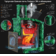 Комплект Гефест ЗК 30(М) Президент 1020/60 Талькомагнезит