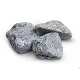 Родингит обвалованный 20 кг, коробка